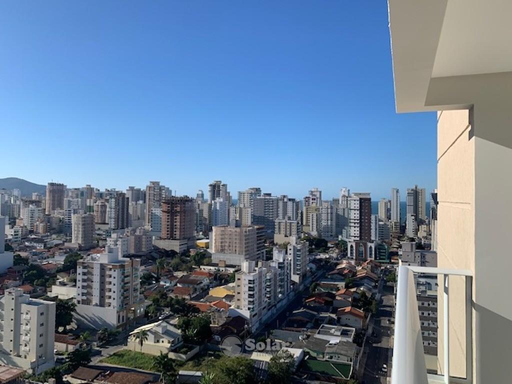 Villa das Aroeiras Residence- 150313.jpg