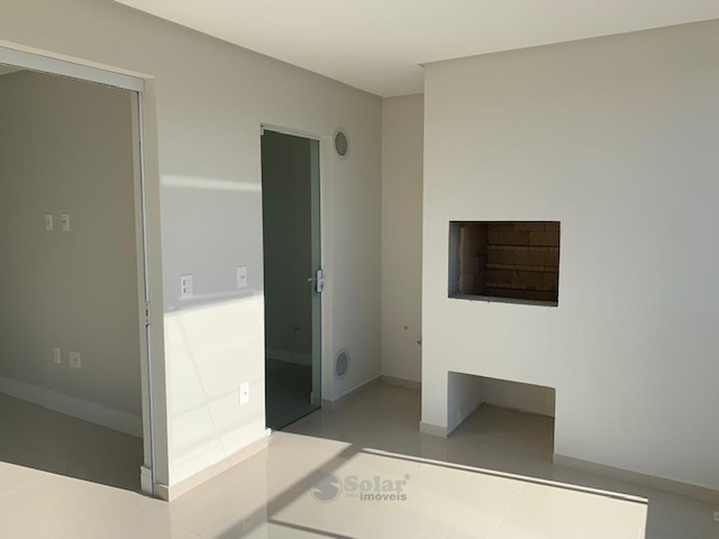 Villa das Aroeiras Residence- 150315.jpg