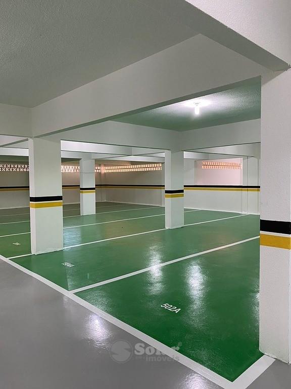 Villa das Aroeiras Residence- 150319.jpg