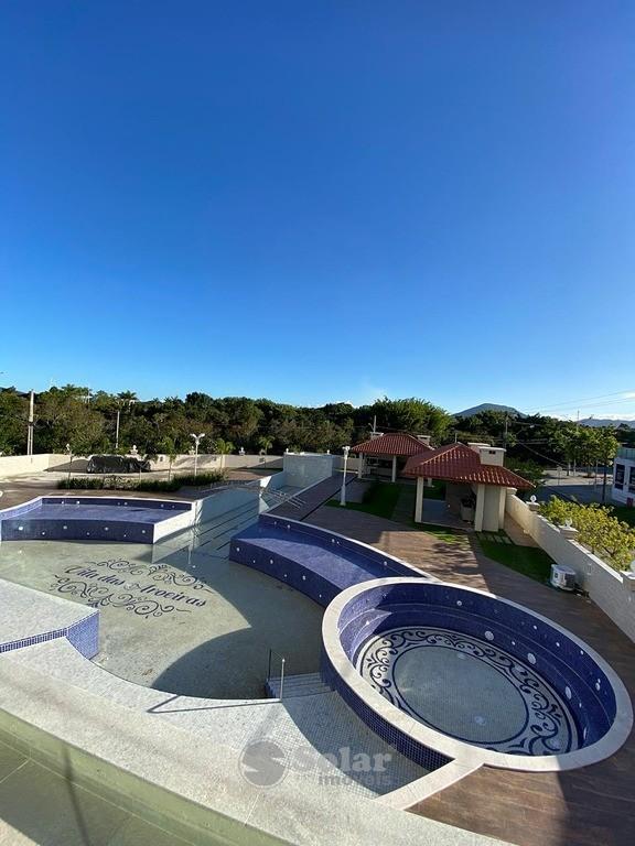 Villa das Aroeiras Residence- 150320.jpg