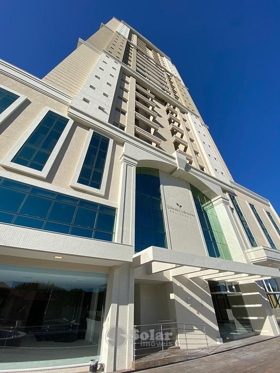 Villa das Aroeiras Residence- 150321.jpg