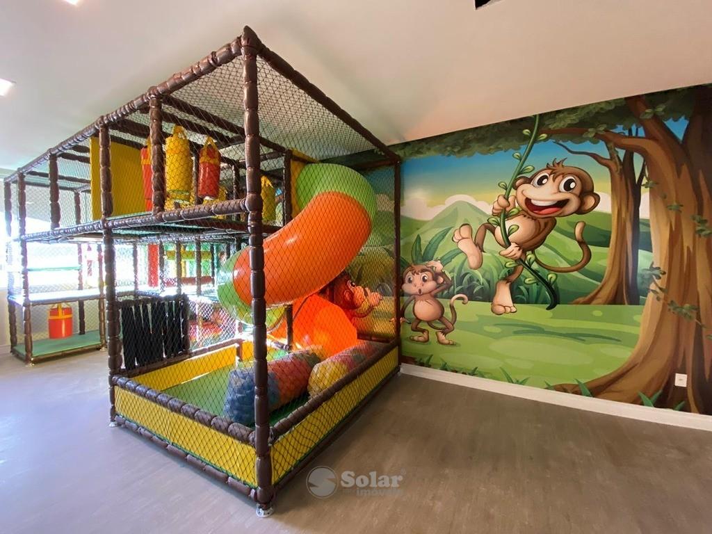 Villa das Aroeiras Residence- 150322.jpg