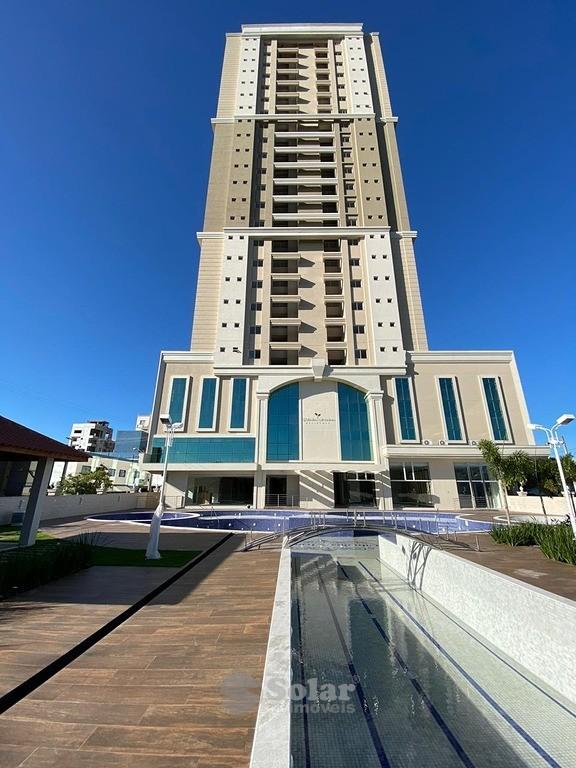 Villa das Aroeiras Residence- 150323.jpg