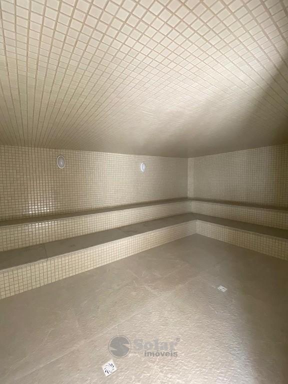 Villa das Aroeiras Residence- 150324.jpg