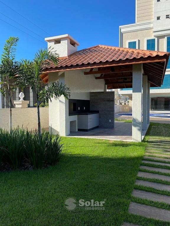 Villa das Aroeiras Residence- 150327.jpg