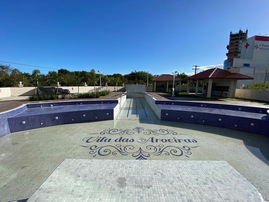 Villa das Aroeiras Residence- 150328.jpg