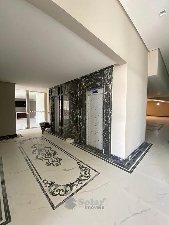 Villa das Aroeiras Residence- 150329.jpg