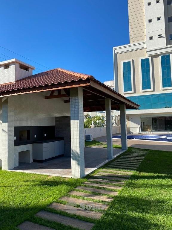Villa das Aroeiras Residence- 150330.jpg