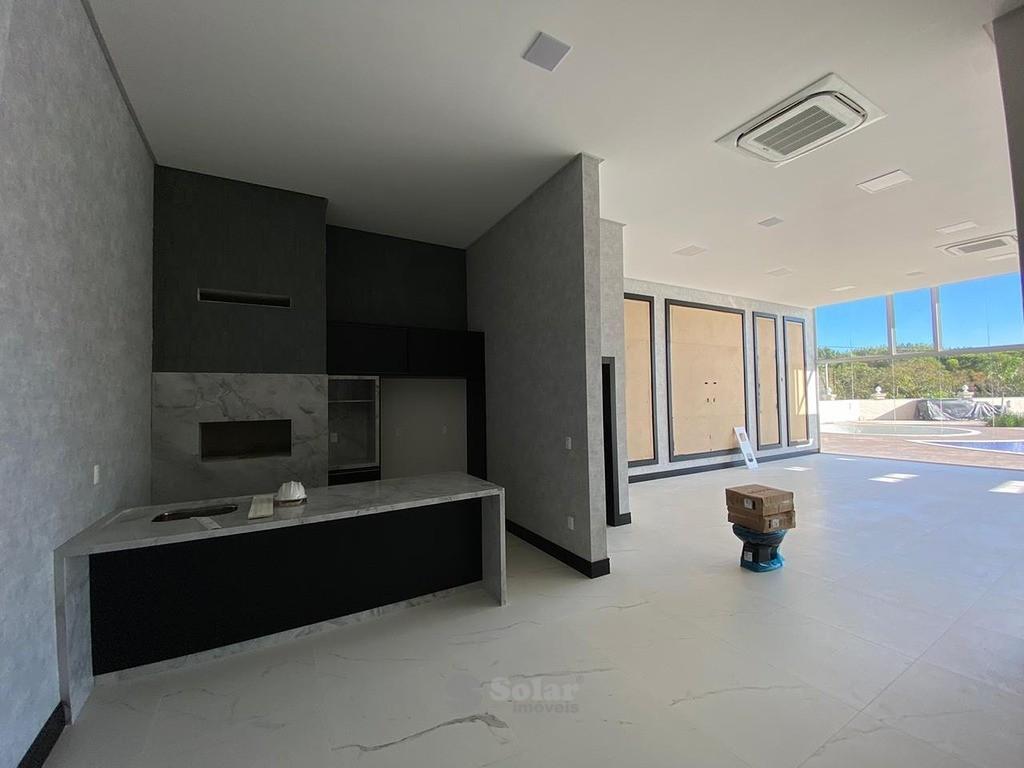Villa das Aroeiras Residence- 150331.jpg