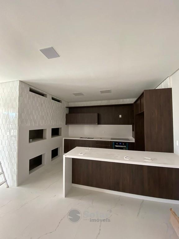 Villa das Aroeiras Residence- 150332.jpg