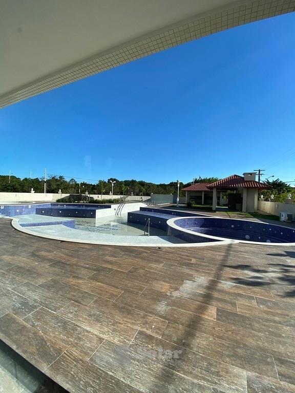 Villa das Aroeiras Residence- 150335.jpg