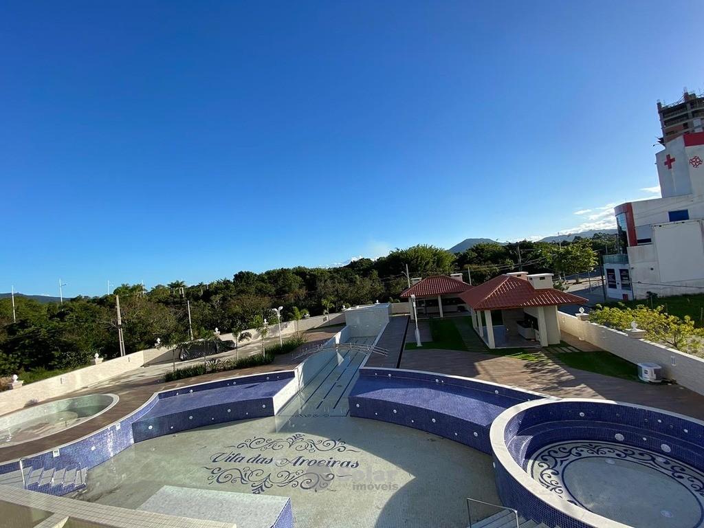 Villa das Aroeiras Residence- 150337.jpg