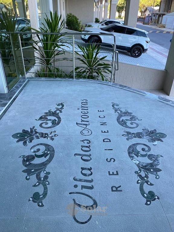Villa das Aroeiras Residence- 150339.jpg