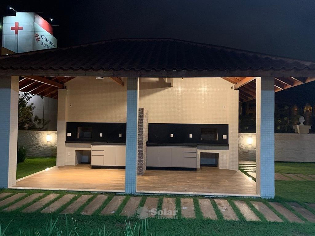 Villa das Aroeiras Residence- 150340.jpg