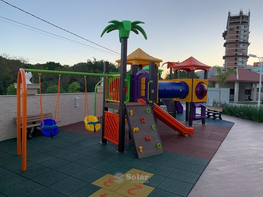 Villa das Aroeiras Residence- 150342.jpg
