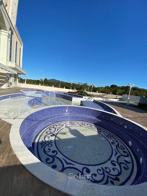 Villa das Aroeiras Residence- 150343.jpg