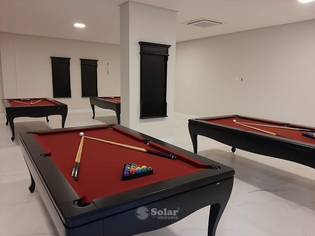 Villa das Aroeiras Residence- 150345.jpg