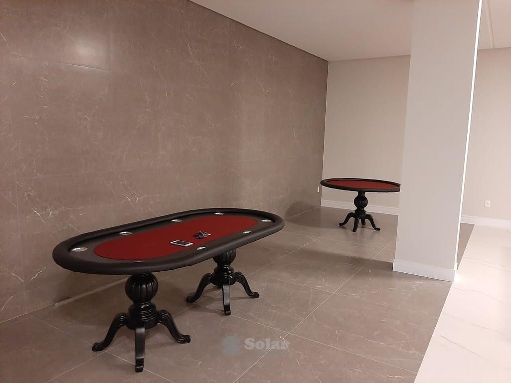 Villa das Aroeiras Residence- 150346.jpg