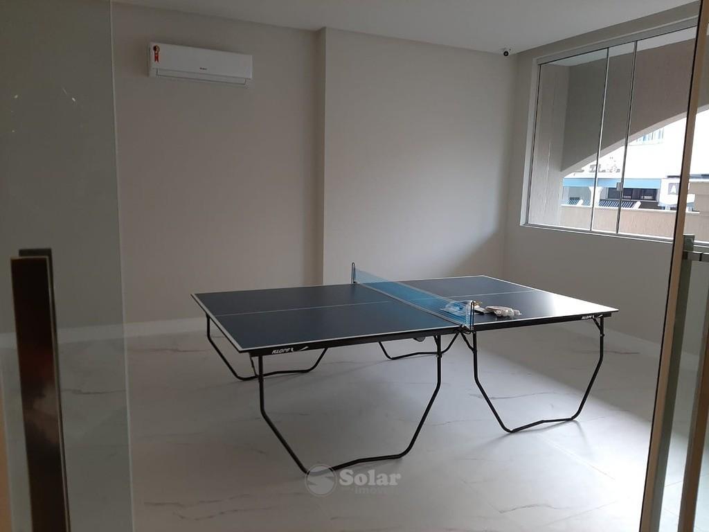 Villa das Aroeiras Residence- 150347.jpg