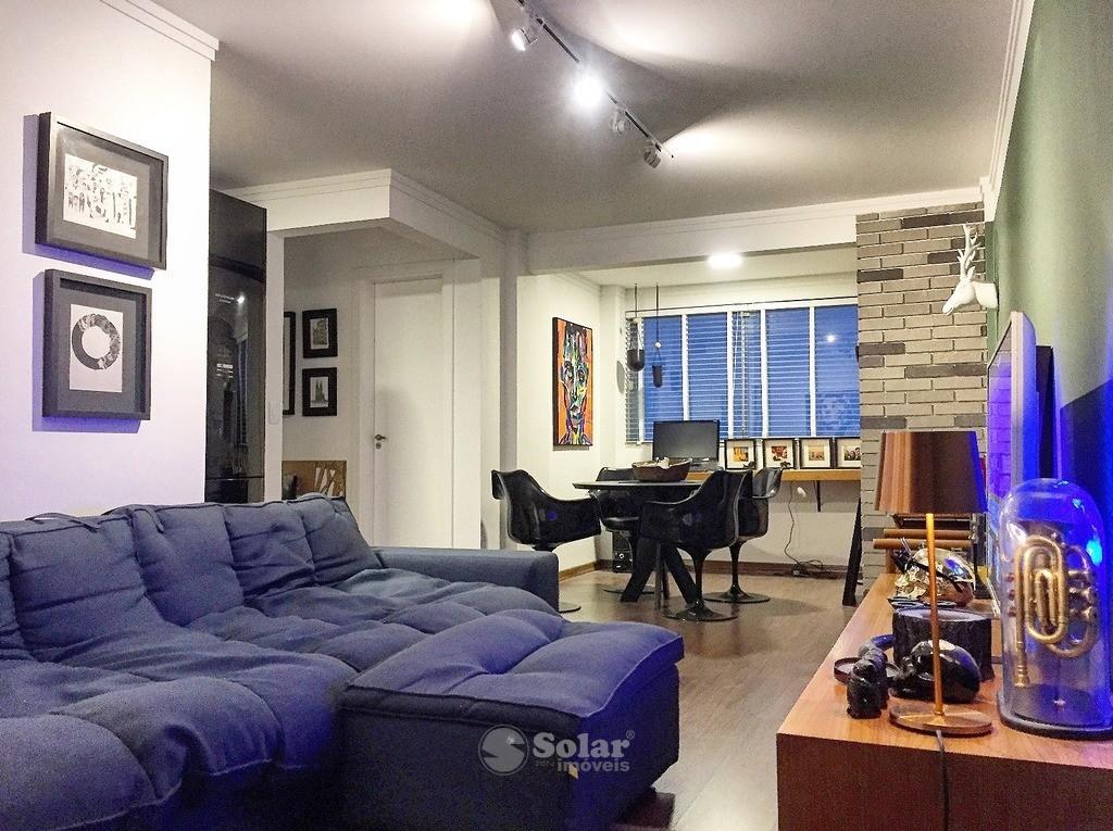 Sala de estar.JPG