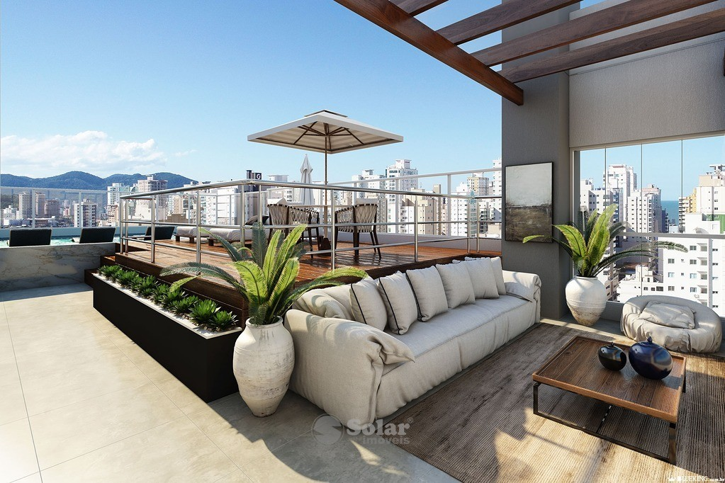 Ilhas-Mauri?cio---Lounge-Terrac?o---A---02.jpg