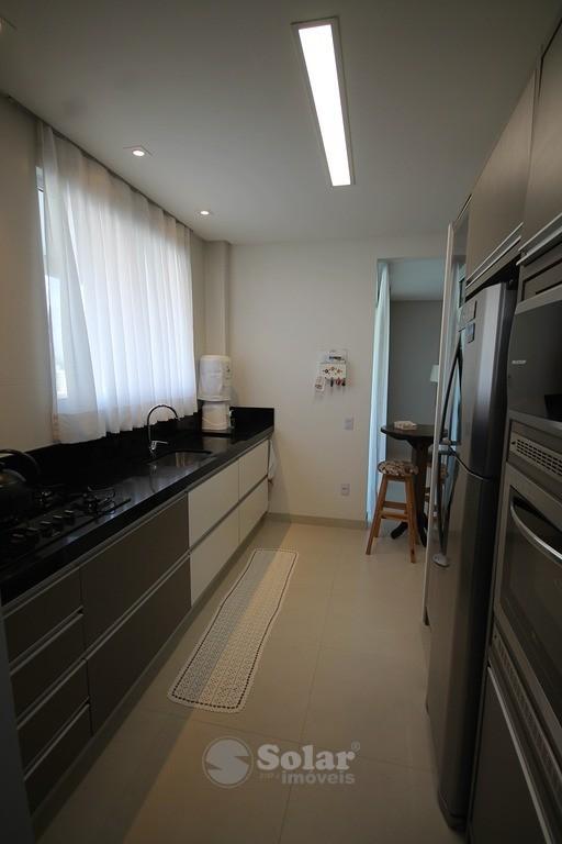 05 Cozinha.JPG