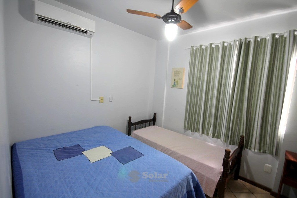 12 Dormitório 02.JPG