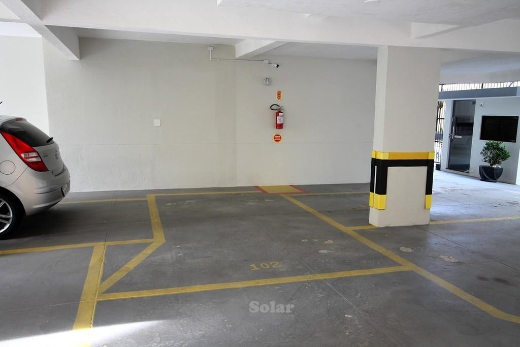 20 Garagem Privativa.JPG