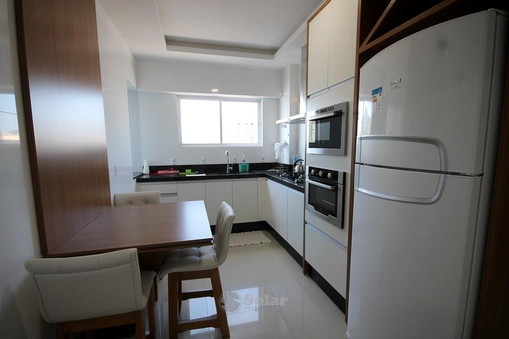 15 Cozinha.JPG