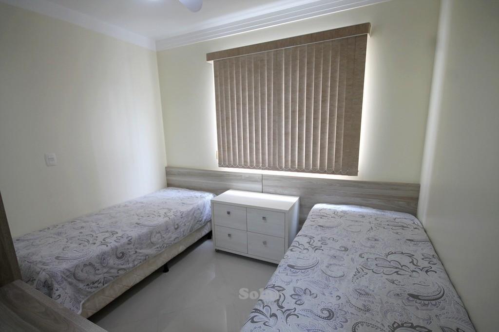 10 Dormitório Solteiro