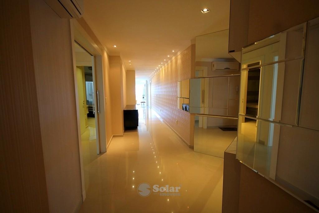 07 Entrada Apartamento