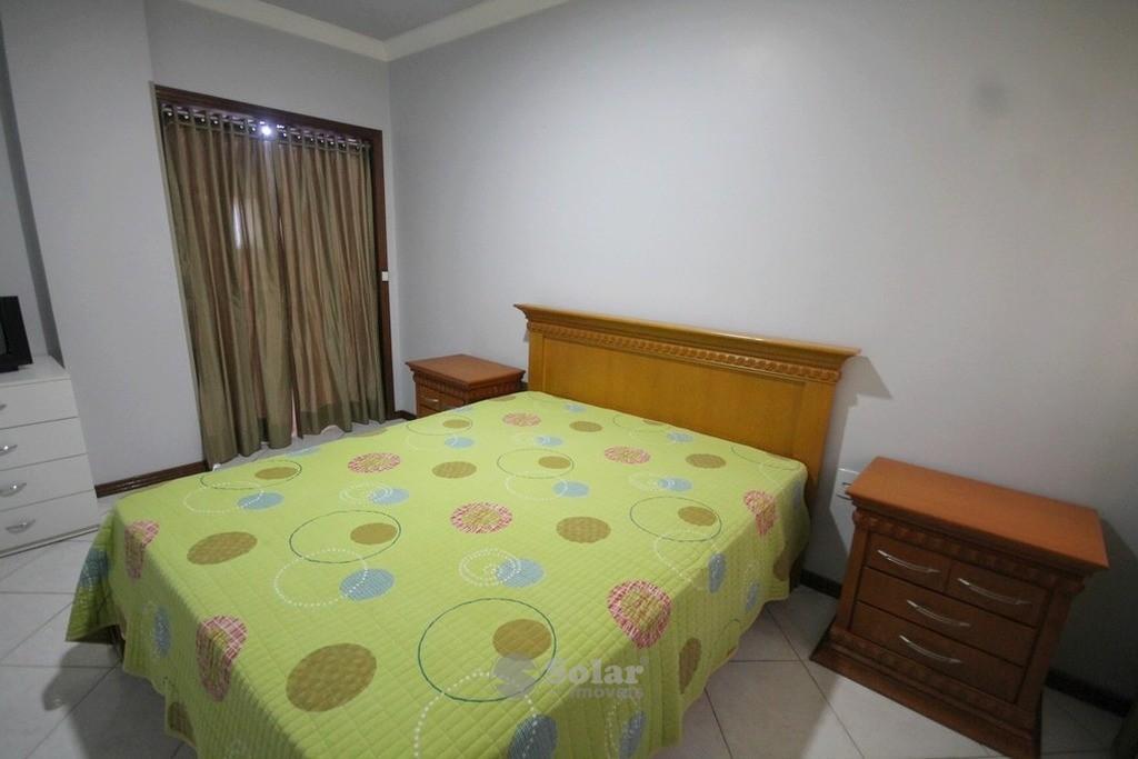 14 Dormitório Casal 01