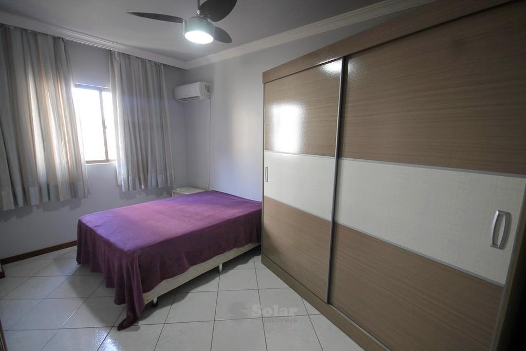 15 Dormitório Casal 02