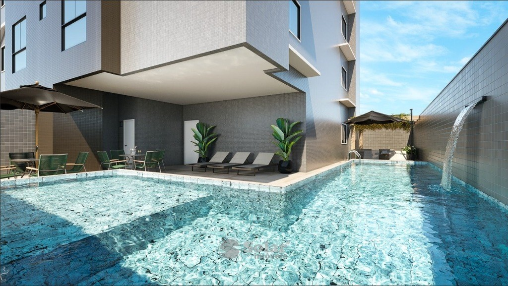 piscina-min-jpg.jpeg