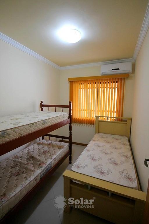 07 Dormitório Solteiro.JPG