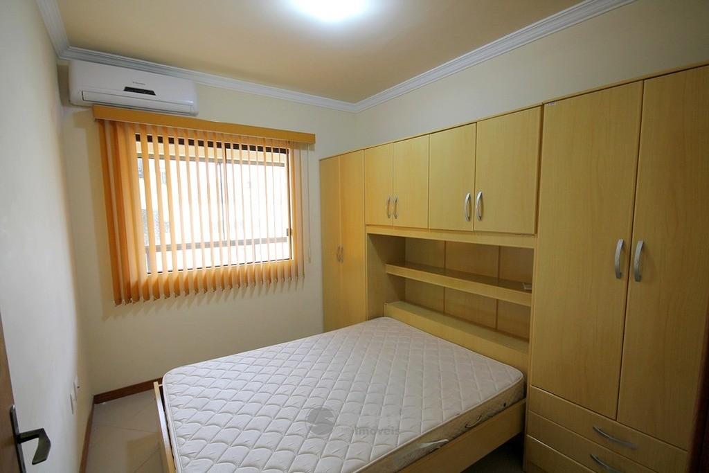 08 Dormitório Casal.JPG