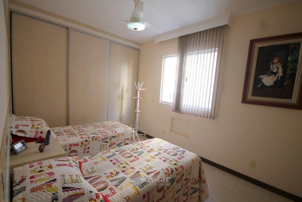 17 Dormitório 02.JPG