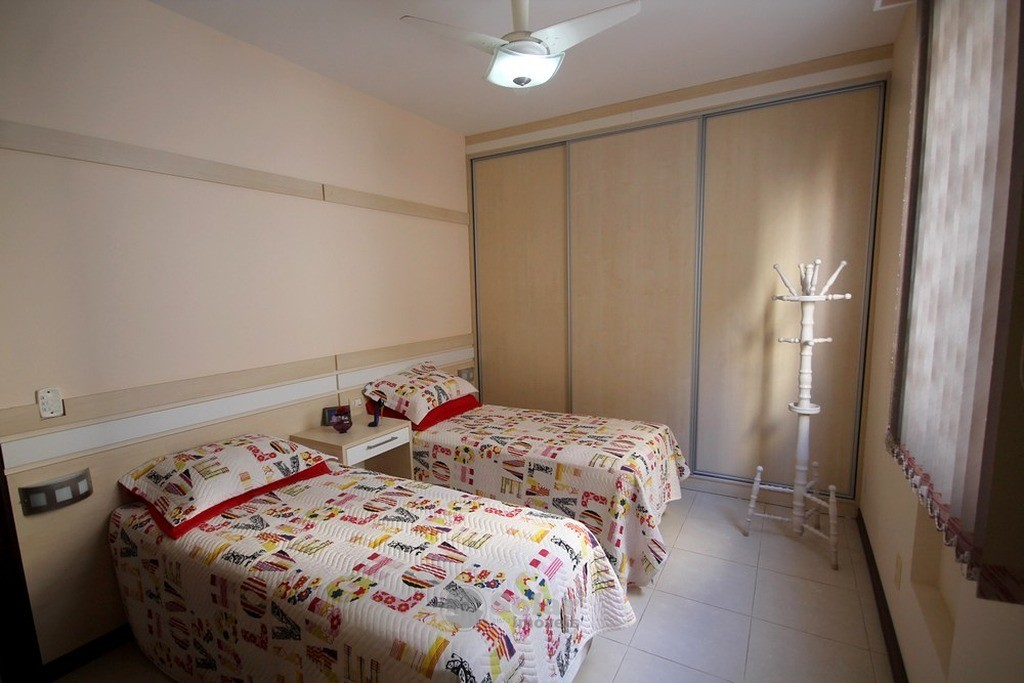 18 Dormitório 02.JPG