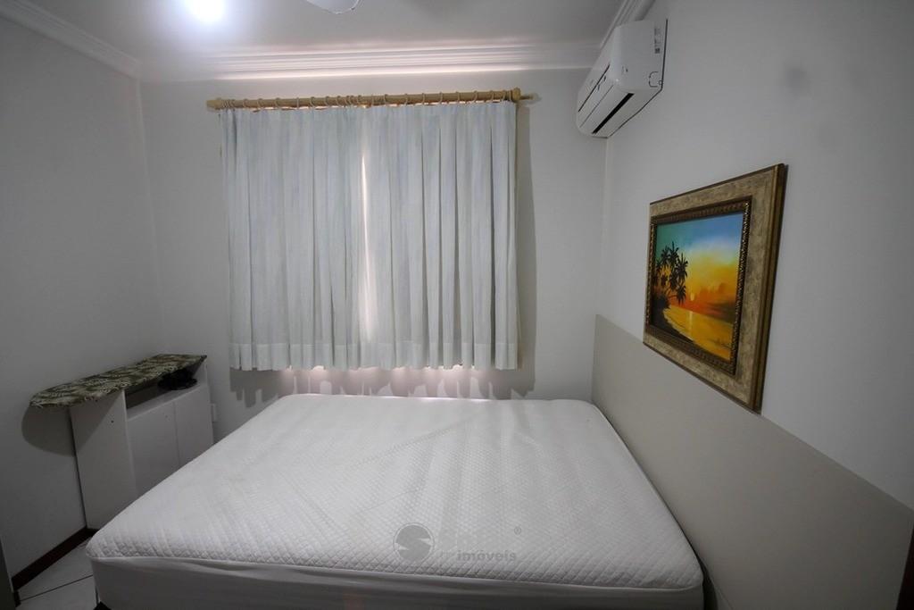 12 Dormitório Casal
