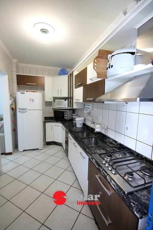 03 Cozinha.JPG