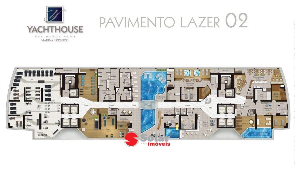 yachthouse-2-1024x591
