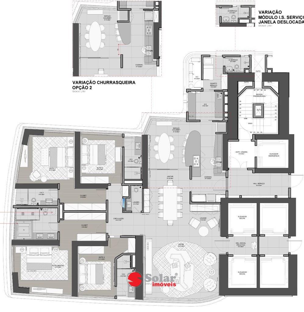 yachthouse-3-998x1024