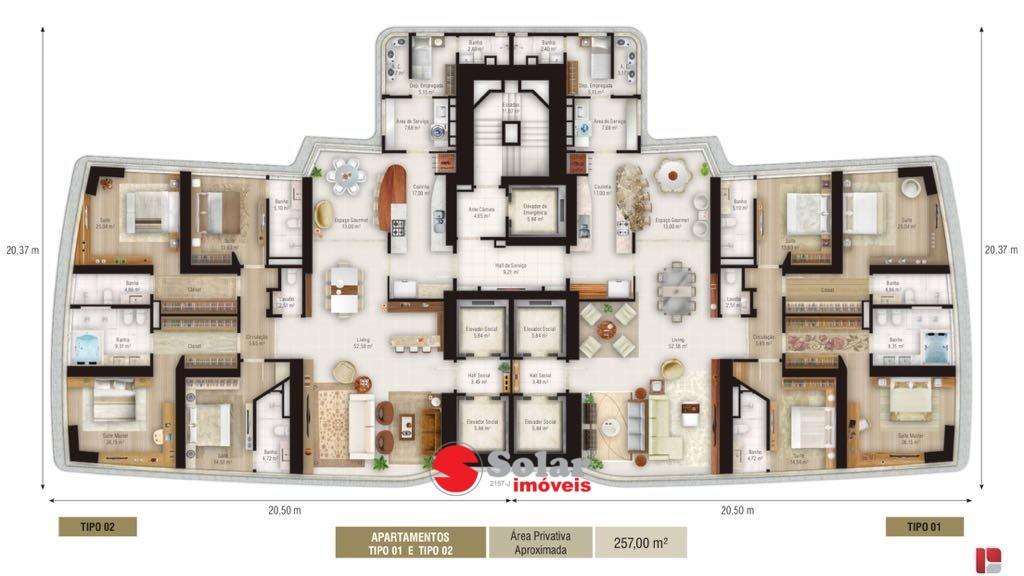 yachthouse-4-1024x576