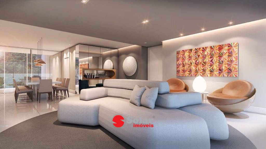 yachthouse-balneario-camb