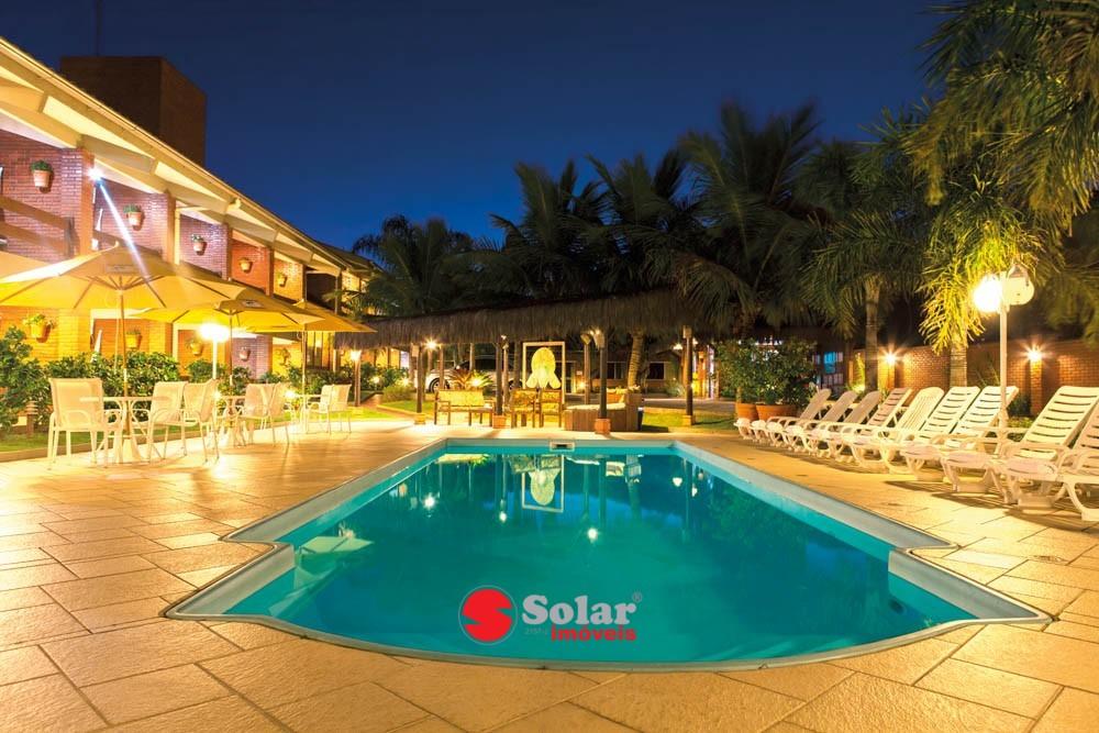 piscina noite 1 outdoor_c