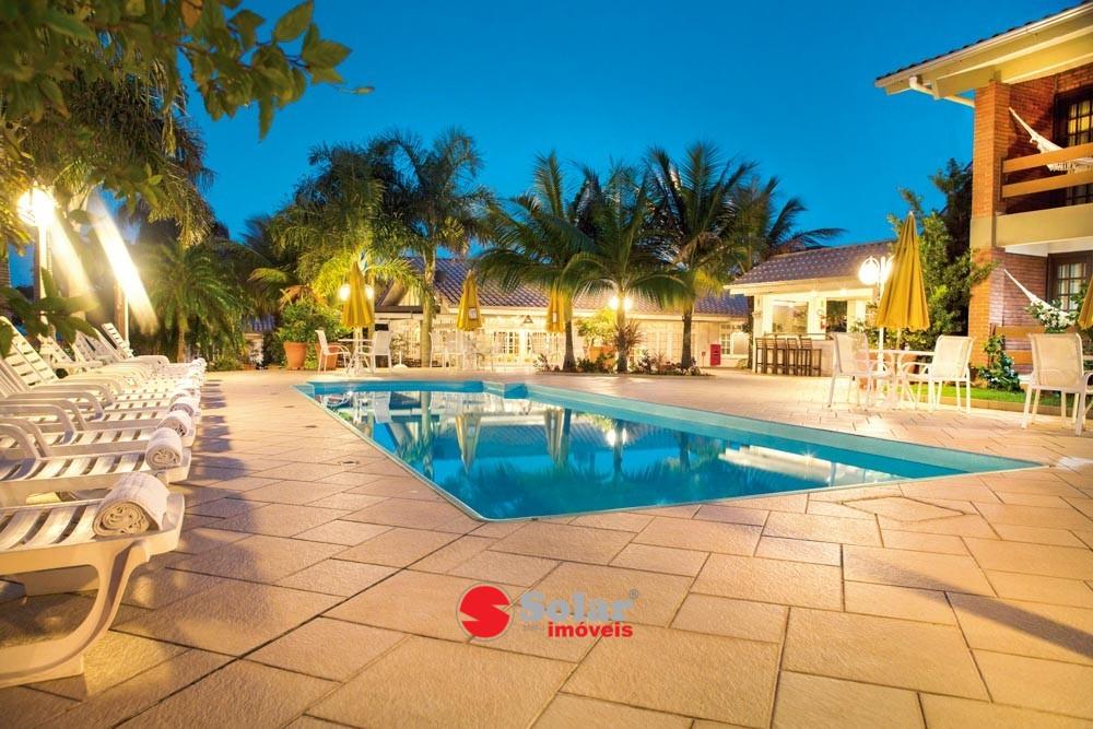 piscina noite 4 outdoor