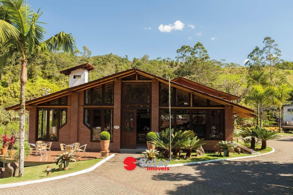 Casa_Frente_Capa