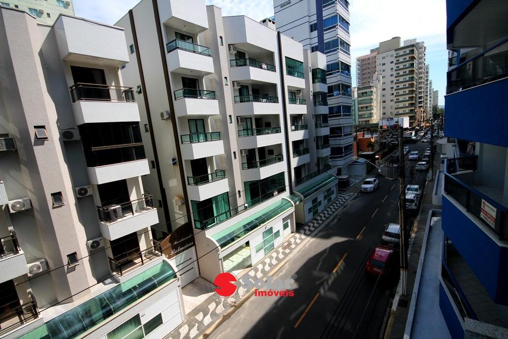 08 Vista do Apartamento