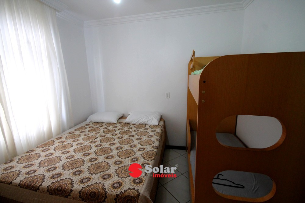 13 Dormitório 01