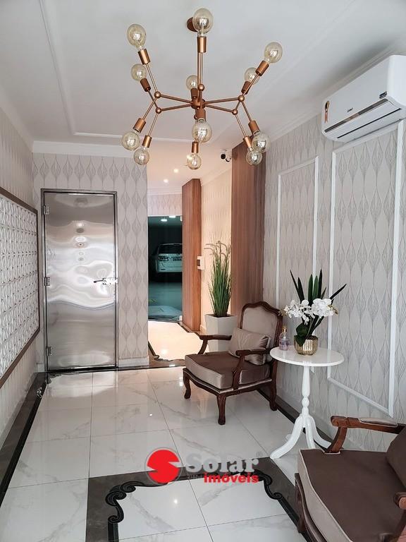 Apartamento 101.     2